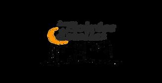 SDC logos noir orange 2021.png