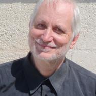 Bernard MARIN