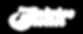 SDC logos blanc sans chateau.png