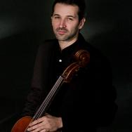 Renaud GUIEU