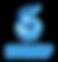 Solvay_logo_2013.png