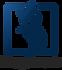 logo-megamark_header4.png
