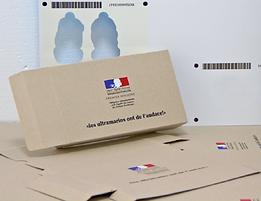 Vos solutions d'impression numérique en région parisienne