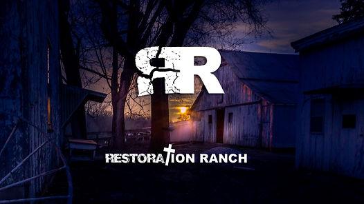 Restoration%20Ranch__edited.jpg