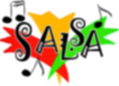 salsa-music-eps-2188999-2.jpg