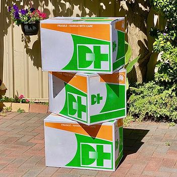 Packing-box-92-litre.jpeg