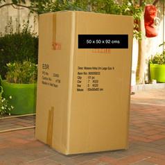 Super Extra Large Storage Box