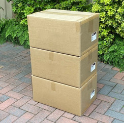 Cardboard moving box 2 ply medium.jpeg