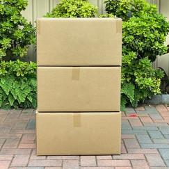 Cheap 2 ply heavy duty cardboard box.jpeg