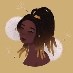 girl_dandelion_gold_dreads.jpg