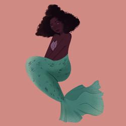 girl_mermaid.jpg