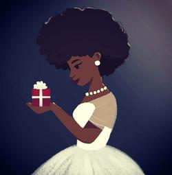 girl_gift_dress_pearl.jpg