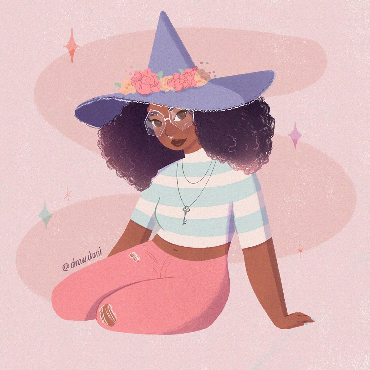 drawwitchy