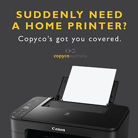 home printer delivery.jpeg