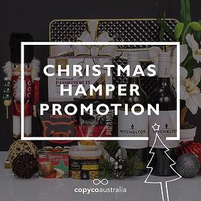 copyco xmas promotion.jpg
