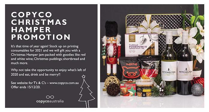 Copyco Australia Christmas Promotion.jpg