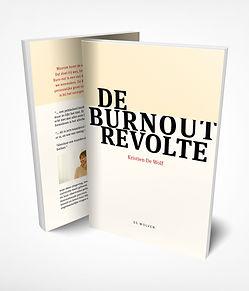 Mockup De Burnoutrevolte.jpg
