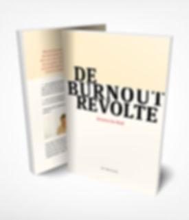 Cover De Burnoutrevolte.jpg