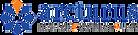 ARCTURUS_logo_preloader-1-300x76.png