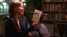 21/11 Boekpresentatie Rotgeluk in Gent