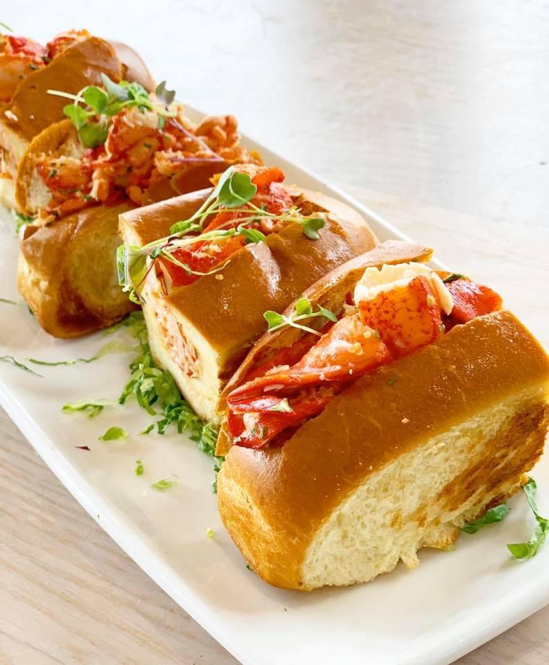 BBG_LobsterRolls.jpg