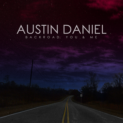 Backroad You & Me copy.png