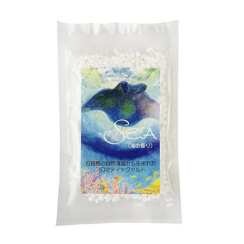 Sea(海の香り)