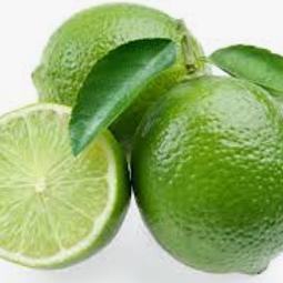 Natural Lime Powder Flavoring