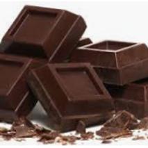 Chocolate Liquid Flavoring