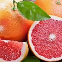 Natural Grapefruit Powder Flavoring