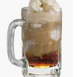Root Beer Artificial & Liquid Flavoring