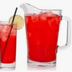 Fruit Punch Artificial & Liquid Flavoring
