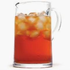 Iced Tea Liquid Flavoring