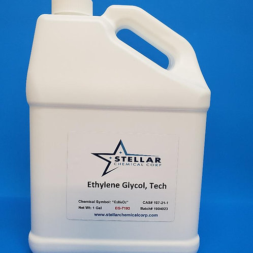 Ethylene Glycol- Tech Grade