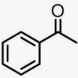 Methyl Paraben, FCC