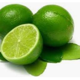 Key Lime Liquid Flavoring