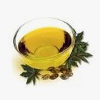 Castor Oil, USP