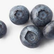 Blueberry Artificial & Liquid Flavoring
