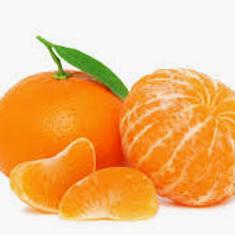 Tangerine Liquid Flavoring