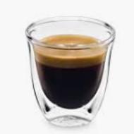 Espresso Liquid Flavoring