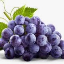 Natural & Artificial Grape Powder Flavoring