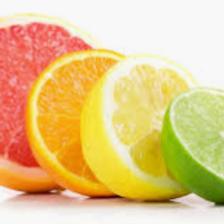 Citrus Liquid Flavoring