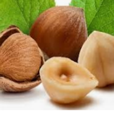 Hazelnut Artificial & Liquid Flavoring