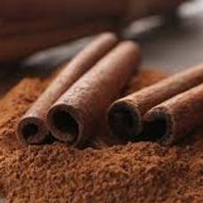 Natural Cinnamon Powder Flavoring