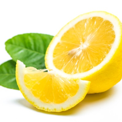 Natural Lemon Power Flavoring