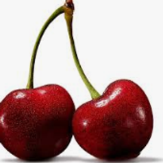 Natural & Artificial Cherry Powder Flavoring