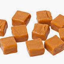 Caramel Artificial & Liquid Flavoring