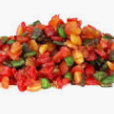 Tutti Frutti Artificial & Liquid Flavoring