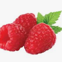 Natural & Artificial Raspberry Powder Flavoring