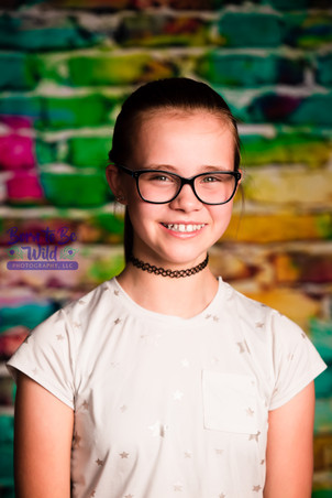 School Portraits-7.JPG